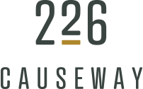 226 Causeway